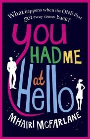 BAB_Hello