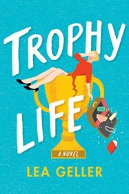 BAB_Trophy Life